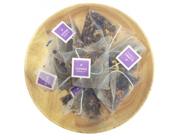 Sample Pack (Fruit Tea)