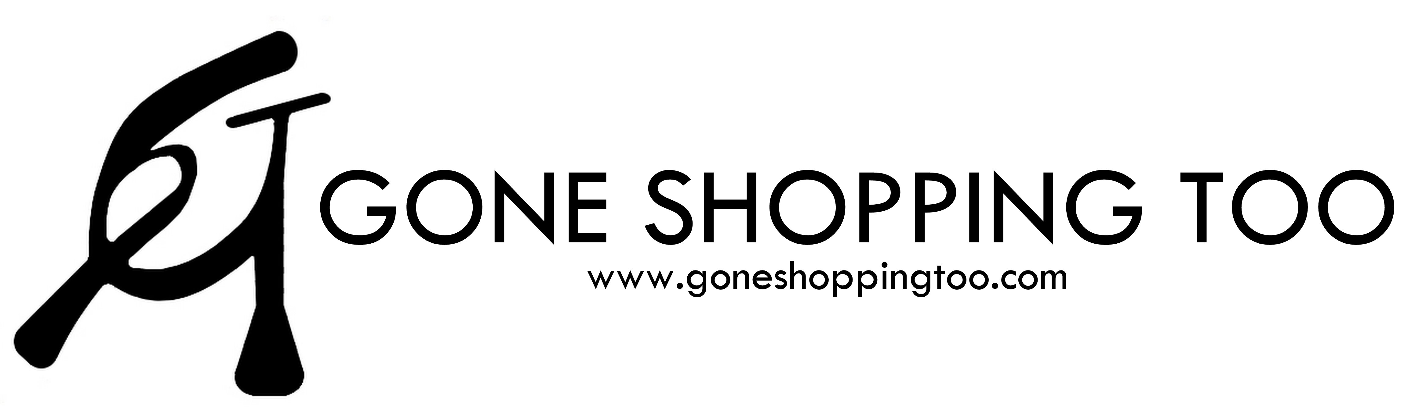 Allerines Premium Tea featured on Gone Shopping Too